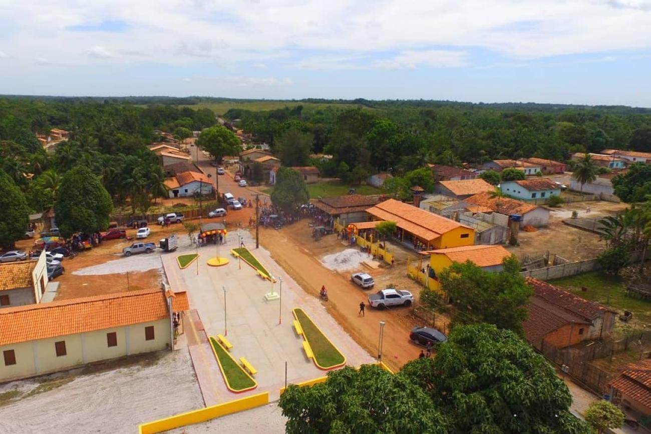 Garrafão do Norte Pará fonte: www.alepa.pa.gov.br
